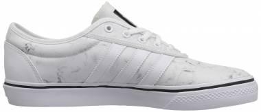 Adidas Adiease - White (B27799)