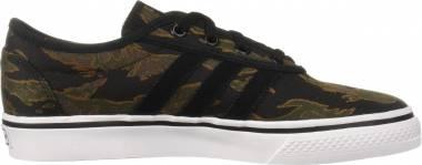Adidas Adiease - Green (DB3101)