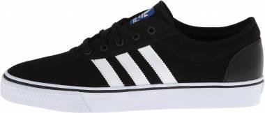 Adidas Adiease - Black (C75611)