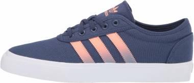 Adidas Adiease - Blue