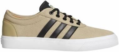 Adidas Adiease - Beige (DB0409)