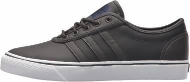 Adidas Adiease - Grey