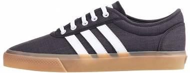 Adidas Adiease - Core Black