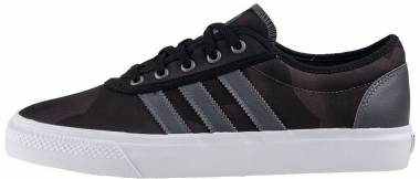 Adidas Adiease - Black (CQ1068)