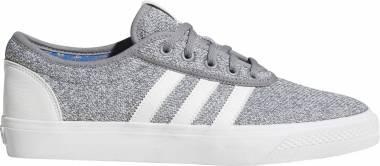 Adidas Adiease - White Ftwwht Grethr Brblue Ftwwht Grethr Brblue