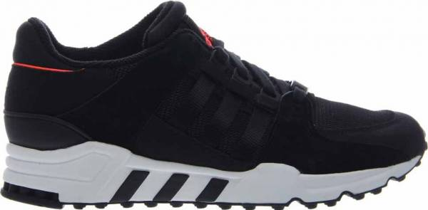 2e2f44d7981c 9 Reasons to NOT to Buy Adidas EQT Running Support (Apr 2019 ...