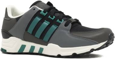 finest selection f49ac 807ec Adidas EQT Running Support