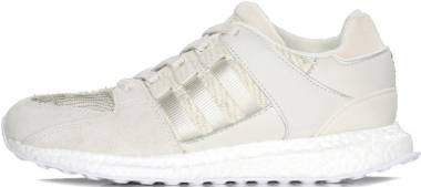 Adidas EQT Support Ultra CNY - White (BA7777)