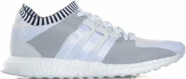 Adidas EQT Support Ultra Primeknit - Grey