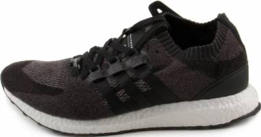 Adidas EQT Support Ultra Primeknit Black Men