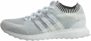 Adidas EQT Support Ultra Primeknit - Grey (BB1242)