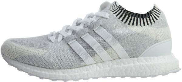 2b98b1834d2 14 Reasons to NOT to Buy Adidas EQT Support Ultra Primeknit (Apr ...