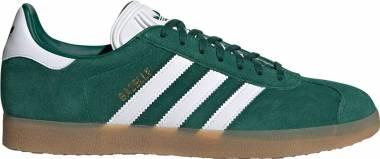 Adidas Gazelle - Green (DA8872)