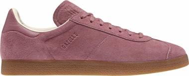 Adidas Gazelle - Pink (BD7489)