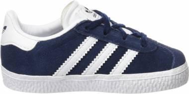 8d7b77c9d59 15 Best Adidas Gazelle Sneakers (July 2019)   RunRepeat