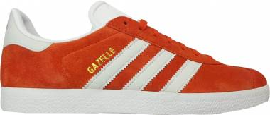Adidas Gazelle - Orange (CG6067)