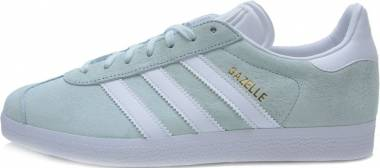 Adidas Gazelle - Green (BB5473)