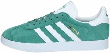 Adidas Gazelle - Green (EF5552)