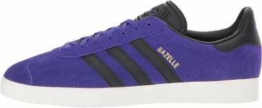 Adidas Gazelle Blue Men