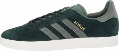 Adidas Gazelle - Green