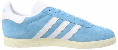 Adidas Gazelle Multicolore (Ciabri/Ftwbla/Blacre 000) Men