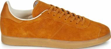 Adidas Gazelle - Orange (BD7490)