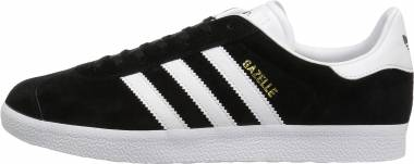 Adidas Gazelle - Black (BB5476)