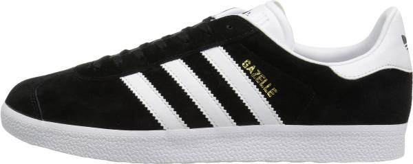 0ff90cfb Adidas Gazelle - All 114 Colors for Men & Women [Buyer's Guide ...
