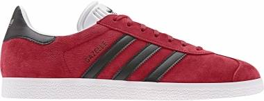 Adidas Gazelle - Red (EE5521)