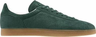 Adidas Gazelle - Green (EE5523)