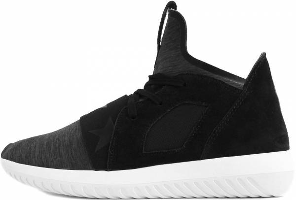 19 Reasons to/NOT to Buy Adidas Tubular Defiant (October 2018) | RunRepeat