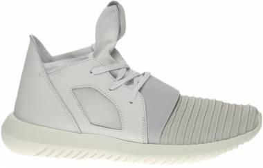 premium selection a061a a4bb5 Adidas Tubular Defiant