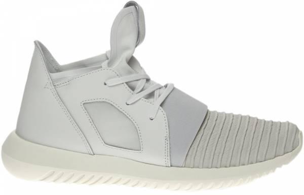 Adidas Tubular Defiant Grey