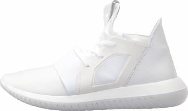 Adidas Tubular Defiant - White (S75250)