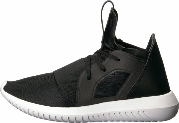 19 Reasons to NOT to Buy Adidas Tubular Defiant (Mar 2019)  a4c21274dd34