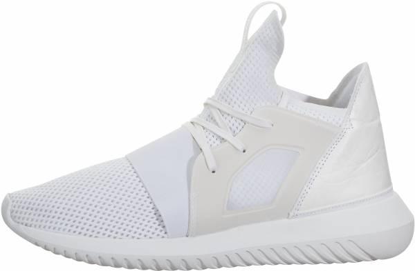 Semicírculo Alegre Fe ciega  Only $35 + Review of Adidas Tubular Defiant | RunRepeat