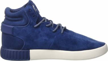 Adidas Tubular Invader - Blue