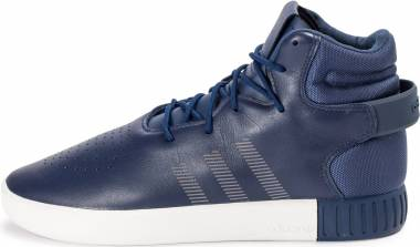 Adidas Tubular Invader - Blue (S81793)
