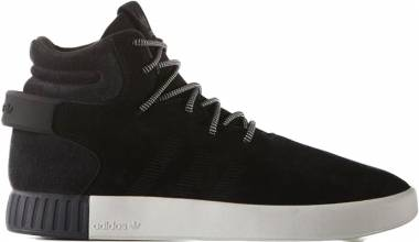 Adidas Tubular Invader - Black (S80243)
