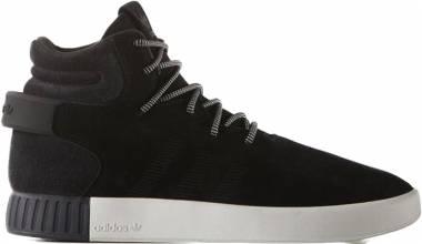 Adidas Tubular Invader - Black