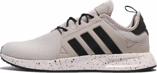adidas X_PLR Shoes Grey   adidas US