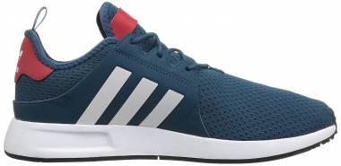 Adidas X_PLR Blue Men
