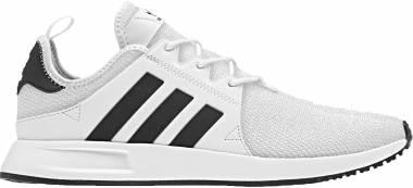 Adidas X_PLR White Men