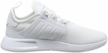 Adidas X_PLR - White (CQ2964)