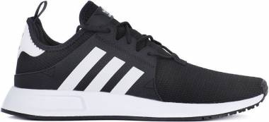 Adidas X_PLR BLACK Men