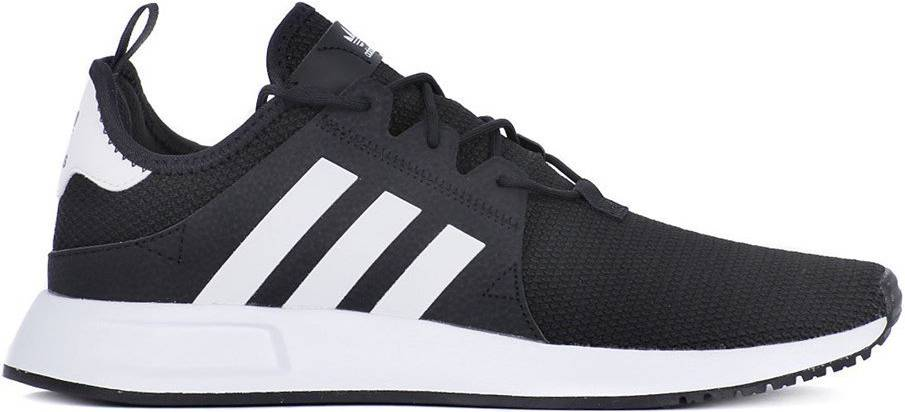 Only $38 + Review of Adidas X_PLR