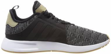Adidas X_PLR - Black