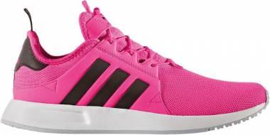 Adidas X_PLR Pink Men