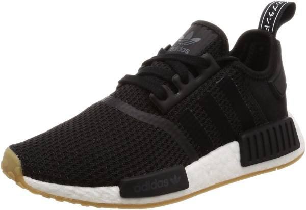 Adidas Nmd R1 Black Off 67 Www Butc Co Za