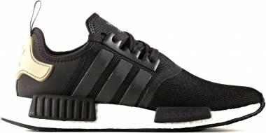 32 Best Adidas NMD Sneakers (January 2020) | RunRepeat